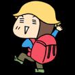 アニメ・マンガキャラクリエイターズ::ENJOY! 山登り〜登山編〜