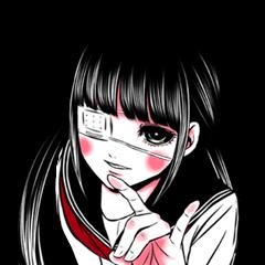 アニメ・マンガキャラクリエイターズ::アンダーワールド