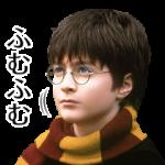 隠し無料スタンプ::バブル2x魔法ワールド コラボ第1弾!