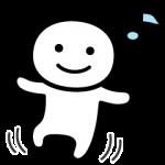 人気スタンプ特集::別にいいじゃん9(春)